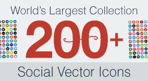 200+Premium-cute-Vector-Social-Media-Icons-Ai-512-Px-PNG-F