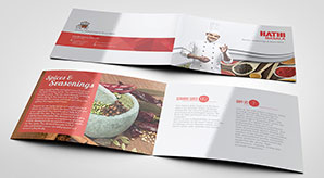 30+-Fresh-Simple-Yet-Beautiful-Brochure-Design-Ideas-&-Awesome-Templates