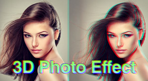 3D-Photo-Effect-Photosho-Tutorial-2