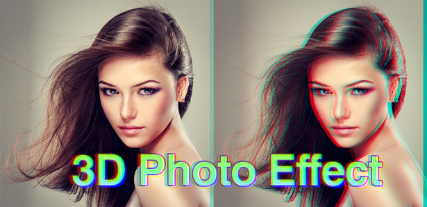 3D-Photo-Effect-Photosho-Tutorial