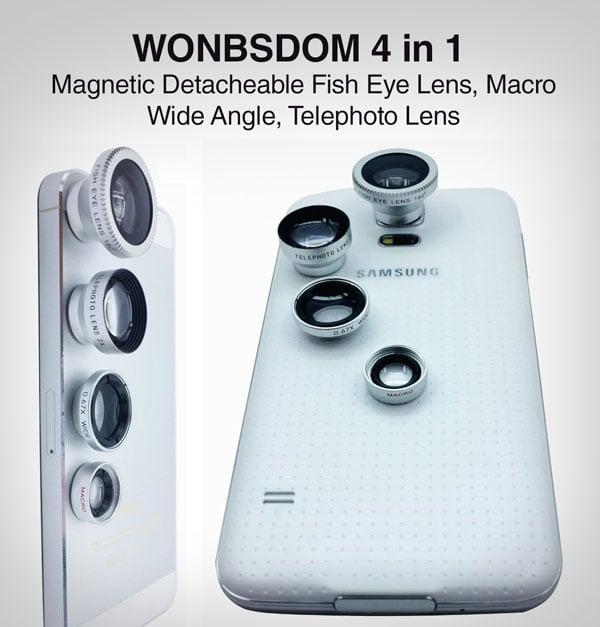 4-in-1-detachable-camera-lens