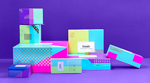 Simple-Yet-Modern-Packaging-Designs-&-Product-Photography-Examples-for-Inspiration
