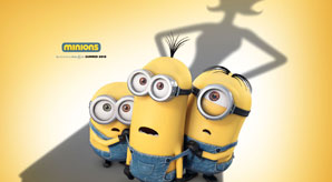 A-Cute-Collection-Of-Minions-Movie-2015-Desktop-Backgrounds-&-iPhone-Wallpapers