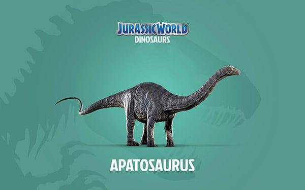 Apatosaurus-Dinosaur-Jurassic-World-Wallpaper-HD