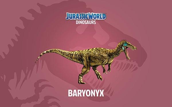 Baryonyx-Dinosaur-Jurassic-World-Wallpaper-HD