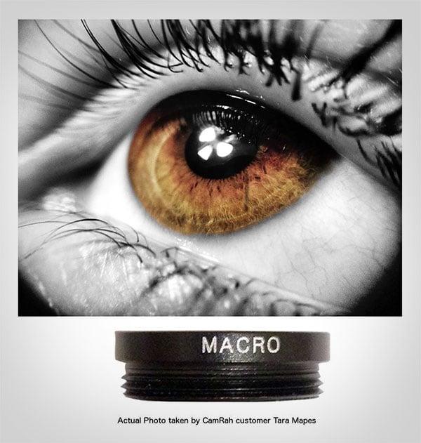 Best-iPhone_Macro_camera_Lens