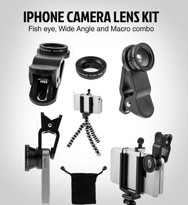 Best-iPhone_camera_Lens_Kit-phone-cameras