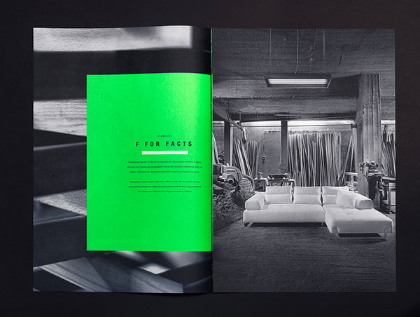 Brochure-design-for-Frabrica-furniture-2