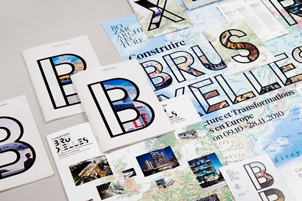 Building-for-Brussels-Brochure