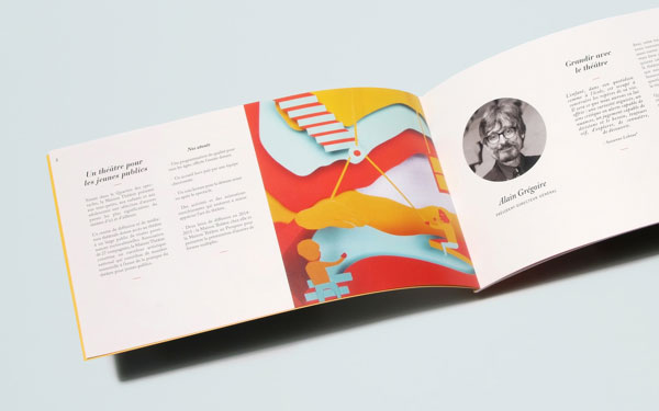 Campagne-Maison-thatre-Brochure-2