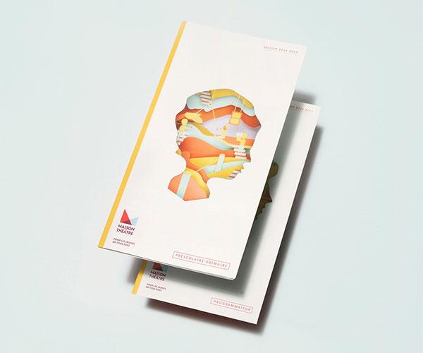 Campagne-Maison-thatre-Brochure-3
