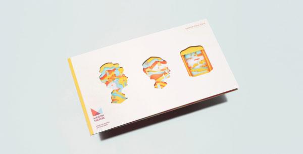 Campagne-Maison-thatre-Brochure