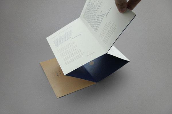 Cha-Literario-Brochure-Design-2