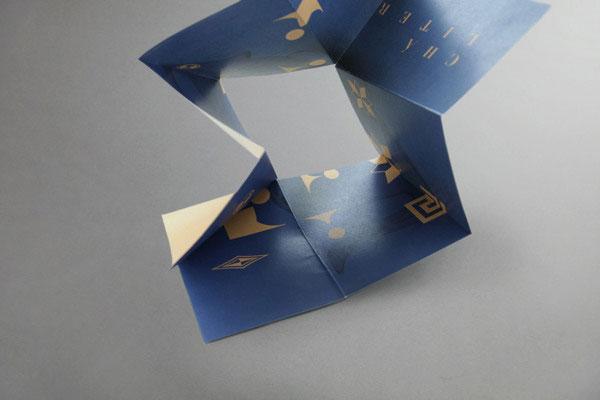Cha-Literario-Brochure-Design-3