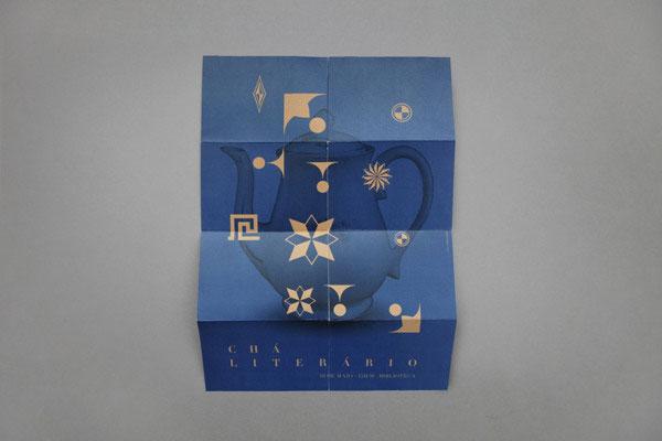 Cha-Literario-Brochure-Design-4