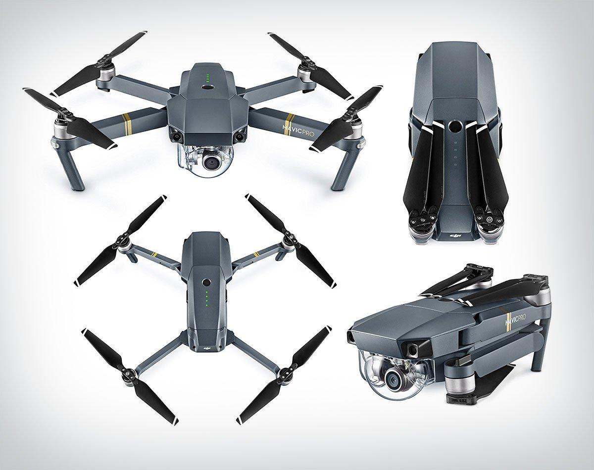 dji-mavic-pro-best-drone-2017