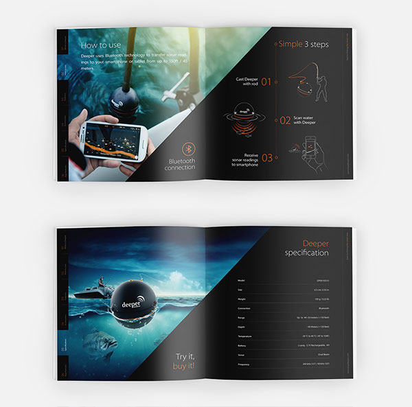 Deeper-Wireless-Fishfinder-Brochure-Design-2
