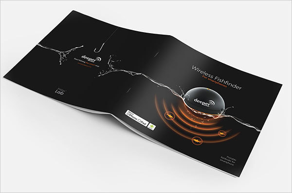 Deeper-Wireless-Fishfinder-Brochure-Design-3