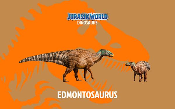 Edmontosaurus-Dinosaur-Jurassic-World-Wallpaper-HD