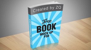 Free-Book-PSD-Mock-up-PSD-File