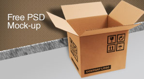 Free-Corrugate-Carton-Box-Packaging-Mock-up-PSD-Files