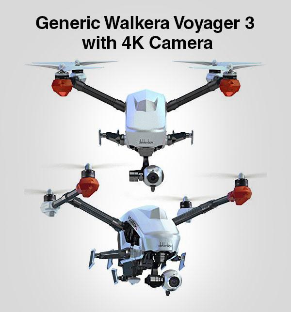 Generic-Walkera-Voyager-Quadcopter-Devo