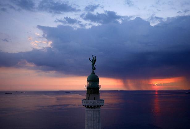 Gulf-of-Trieste