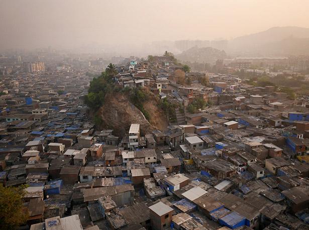 Hill-3-Mumbai