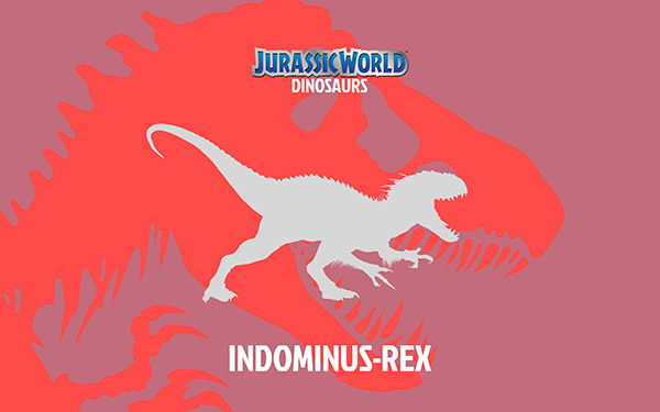 Indominus-rex-Dinosaur-Jurassic-World-Wallpaper-HD