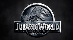 Jurassic-World-2015-Dinosaurs-Desktop-&-iPhone-6-Wallpapers-HD