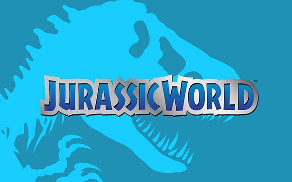 Jurassic-World-Official-Wallpaper-HD-2
