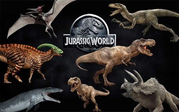 Jurrasic-World-Dinosaurs-Wallpaper-HD