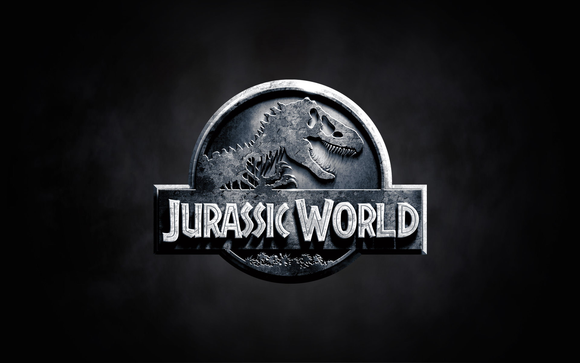 jurassic world 2015 dinosaurs desktop iphone 6 wallpapers hd. Black Bedroom Furniture Sets. Home Design Ideas