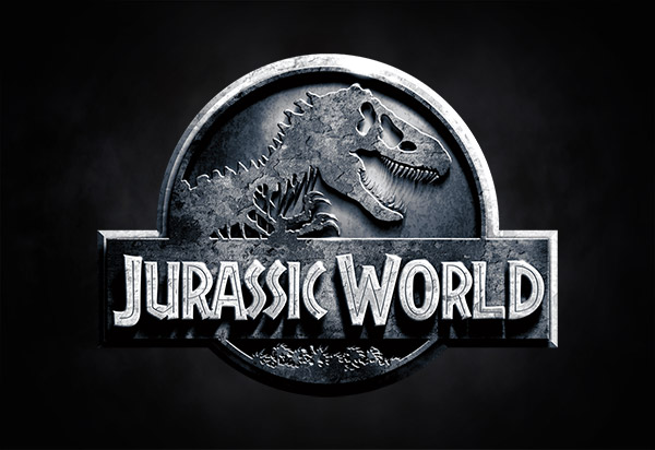 Jurrasic-World-Logo-Wallpaper-HD