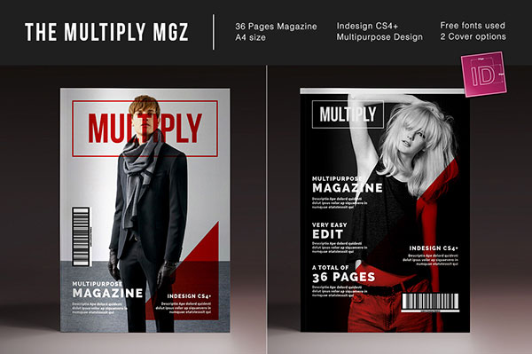 Magazine-&-Brochure-InDesign-Templates-2