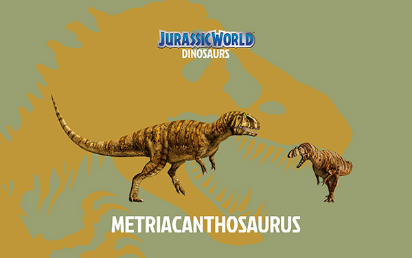 Metriacanthosaurus-Dinosaur-Jurassic-World-Wallpaper-HD