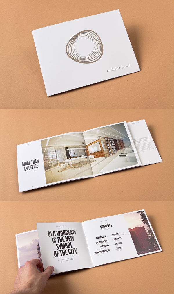 OVO-Wroclaw-brochure-Design