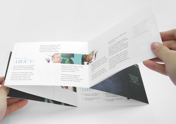 Once-Upon-a-Day-Kindness-Brochure-Design-2