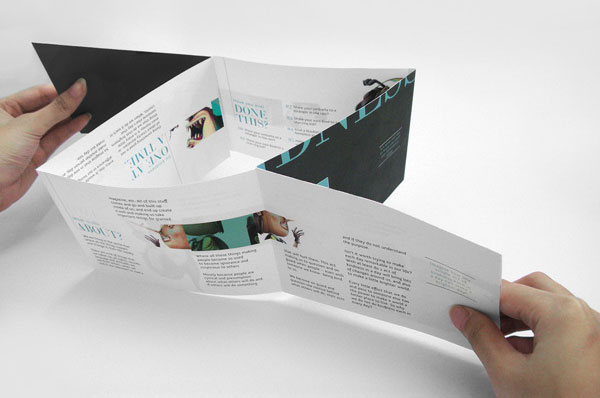 Once-Upon-a-Day-Kindness-Brochure-Design