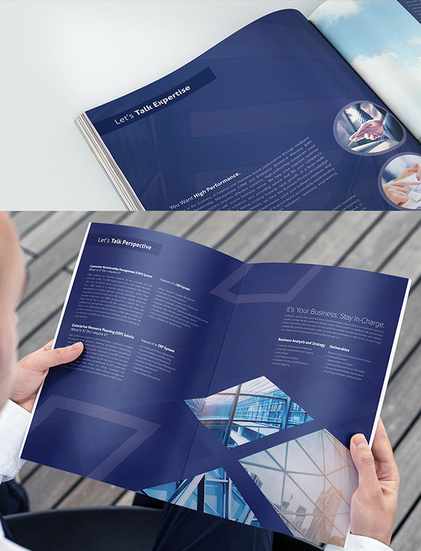 Plexure-CRM-Software-brochure-design-2