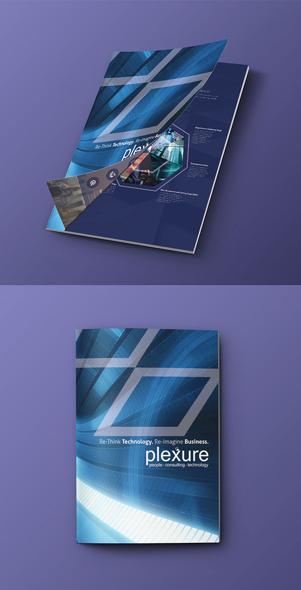 Plexure-CRM-Software-brochure-design