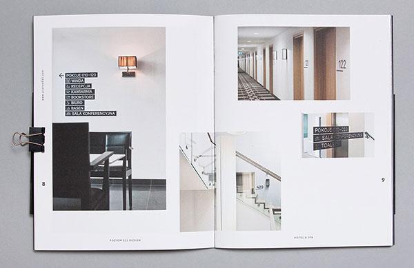 Poziom-511-Brochure-Design-Example-2