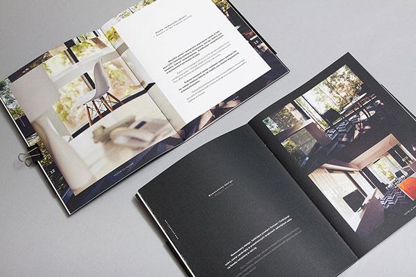 Poziom-511-Brochure-Design-Example-3