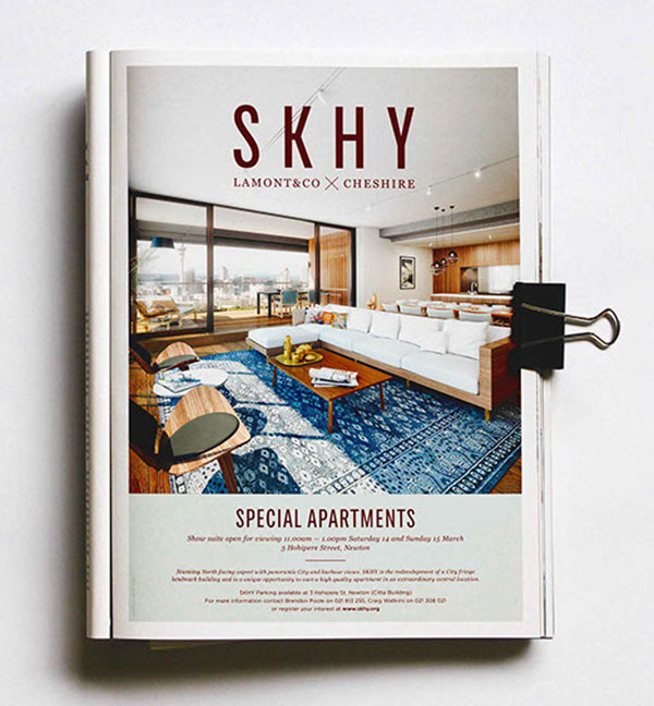 SKHY-Apartments-Borchure-Design