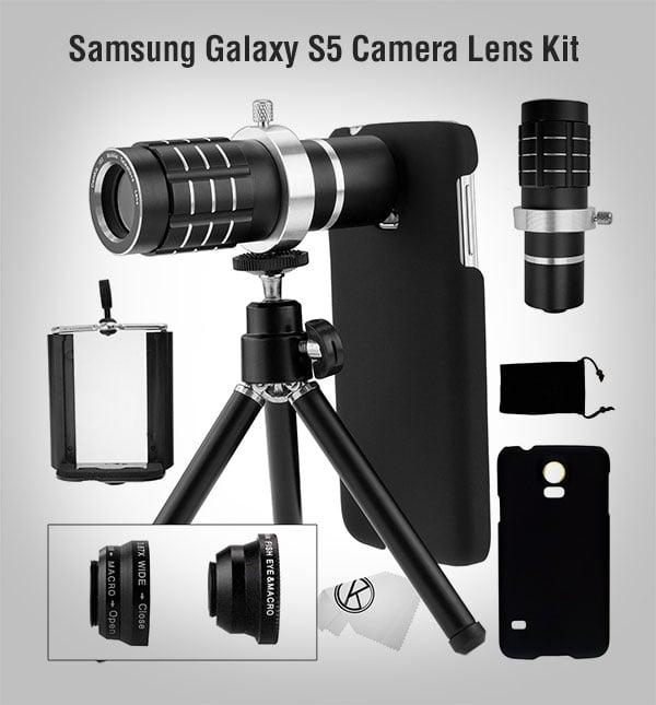 Samsung-Galaxy-S5-Camera-Lens-Kit