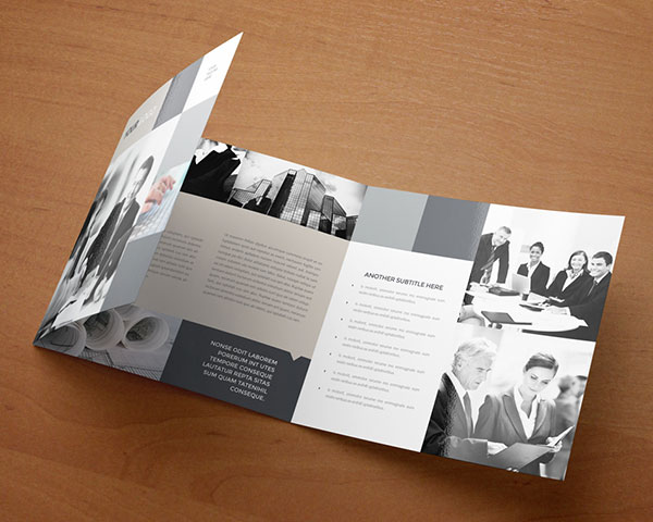 Square-Simple-Business-Grey-Trifold