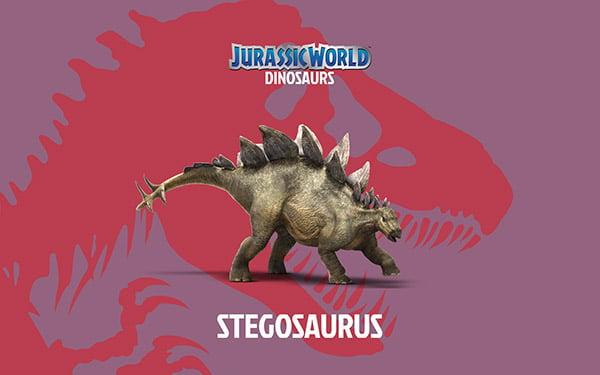 Stegosaurus-Dinosaur-Jurassic-World-Wallpaper-HD