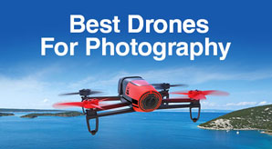 Top-10-Best-Quality-Drones-for-Photography-&-Video-Recording-Streaming