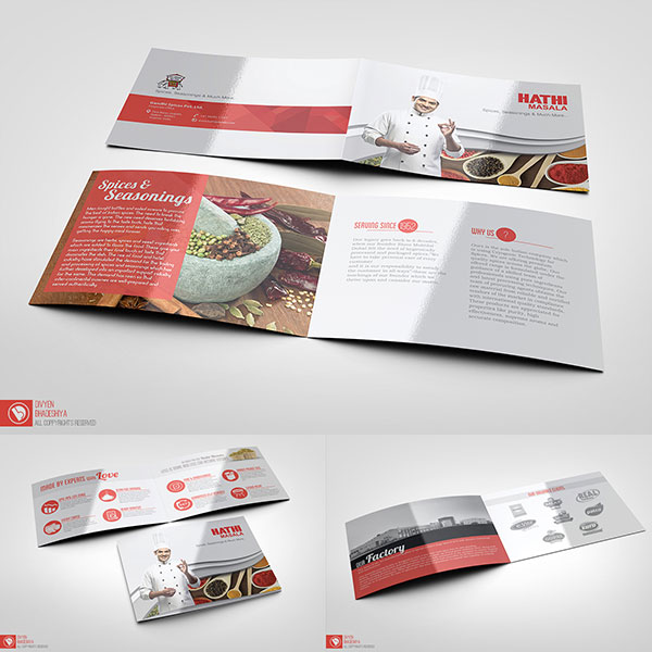 Various-Brochure-Designs