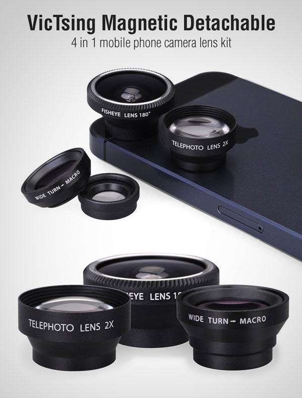 VicTsing-Magnetic-Detachable-Lens-Kit
